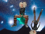 glamour-star-legwarmersblog03